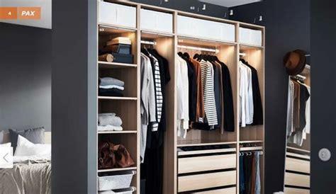 Dressings Et Armoires Ikea  Le Meilleur Du Catalogue 2016