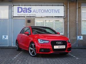 Audi A1 Kosten : audi a1 07 2015 ingevoerd uit duitsland ~ Kayakingforconservation.com Haus und Dekorationen