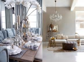 home interior decor home tendencies interior design trends 2018