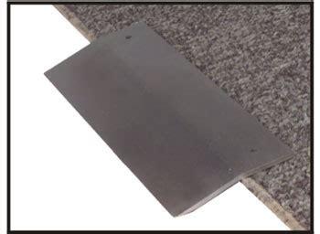 rubber floor transition carpet to tile transition strips rubber carpet vidalondon