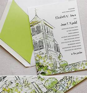 gail h floral and venue wedding invitationmomental designs With wedding invitation venue picture