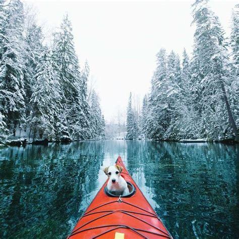 1000+ Kayaking Quotes On Pinterest  Galatians 6 9