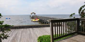 Public Boat Launch Kitty Hawk Nc by Monteray Shores Rentals Corolla Nc Village Realty