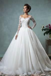 enzoani brautkleid gorgeous wedding dresses 2016 wedding dresses