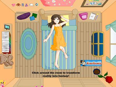 jeux de cuisine pour fille en ligne jeux gratuit pour fille en ligne