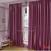 Purple Curtains For Bedroom Living Room Blackout Door Panel Curtains In Purple For Living Room Or Bedroom