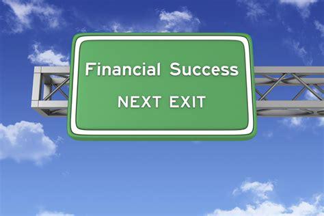 tony howard prosperity financial coaching