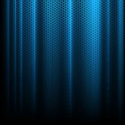 Techno Background Abstract Techno Background Free Vector