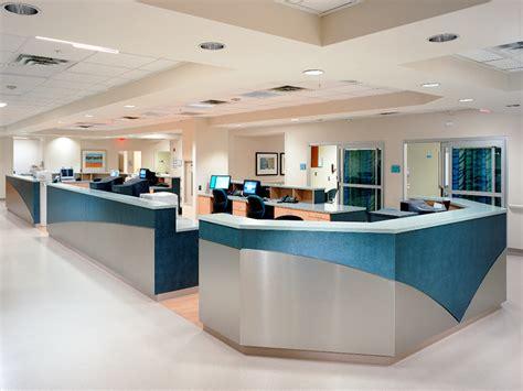 flooring solutions  portfolio