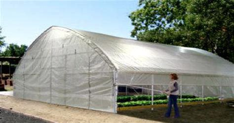 high tunnels greenhousessale poly greenhouse kits