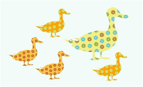 Duck Wall Art - Elitflat