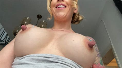 Charlie Z Your Sexy British Milf Enormous Pregnant