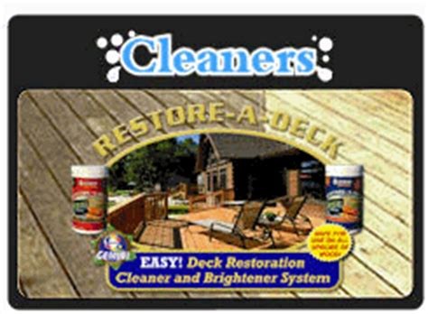 Twp Deck Stain Atlanta Ga by Admin Author At Twp Sikkens Wood Deck Stain Dealer