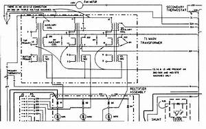 Lincoln 300d 240v Plug Wiring Diagram