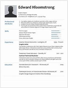excellent resume templates free download google docs With google resume free download