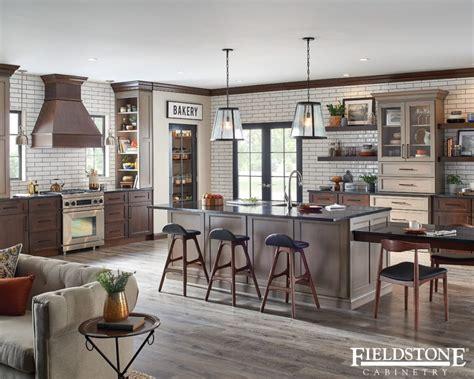 kitchen cabinet rankings 2017 kitchen cabinet rankings white wood kitchens 2705