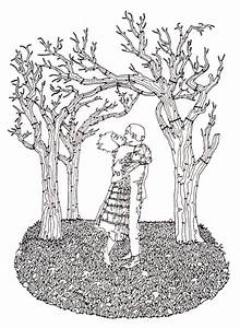 Intricate wire drawings by cw roelle culture scribe for Intricate wire drawings by cw roelle