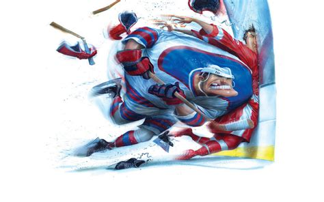 Hockey Wallpapers Hd Download