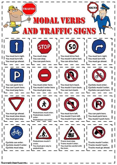 types  road signs      kenya youth