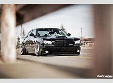 1000+ images about Stance Nation on Pinterest Dodge