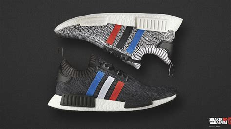[54+] Wallpapers Sneakers Hypebeast on WallpaperSafari