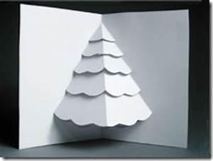 Pop Up Weihnachtskarten : pin von zaueqh auf weihnachtskarten pop up karten weihnachten pinterest weihnachtskarten ~ Frokenaadalensverden.com Haus und Dekorationen