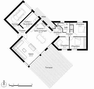 combien coute un architecte pour plan de maison avie home With lovely logiciel de plan maison 2 cout dun architecte pour plan de maison