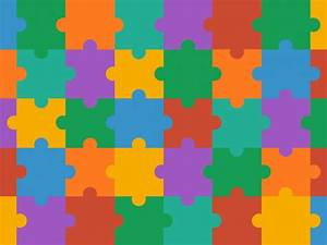 Colorful Abstract Art Jigsaw Puzzles for Wallpaper | HD ...