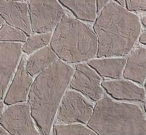 Panneaux Resine Imitation Pierre : panneau en imitation pierre miranda panneaux total panels mat riaux d coratifs murs et ~ Melissatoandfro.com Idées de Décoration