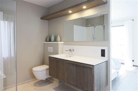 salle de bain en corian 174 224 grimaud menuiserie rafflin