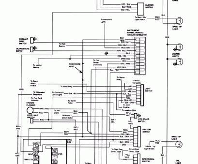 Kubotum Starter Wiring by 11 Kubota Bx2200 Starter Wiring Diagram Solutions