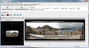 Speicherplatz Video Berechnen : panoramabilder erstellen hugin tutorial ~ Themetempest.com Abrechnung