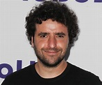 David Krumholtz Biography - Facts, Childhood, Family Life ...