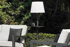 Strom Im Garten : gartenbeleuchtung mit strom garten freizeit ~ Frokenaadalensverden.com Haus und Dekorationen