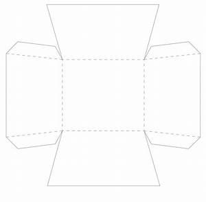 Osterkorb Basteln Vorlage : osterkorb basteln vorlage home ideen ~ Orissabook.com Haus und Dekorationen