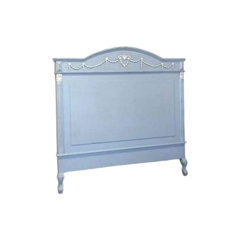 Antique Style Headboards by Antique Headboard Is A Fantastic Must Addition