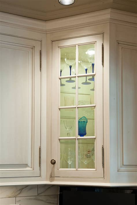 glass for cabinets best 25 glass cabinet doors ideas on glass