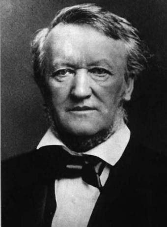 L Olandese Volante Wagner Trama Biografia Richard Wagner