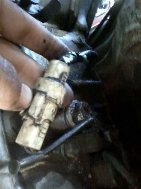 03 Toyotum 4runner Efi Wiring by Dead Gauges No Alternator Charge Blown Fuse Yotatech