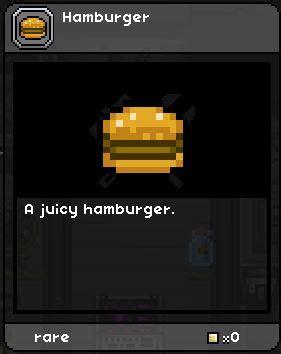 Kitchen Counter Starbound by Hamburger Starbound Wiki