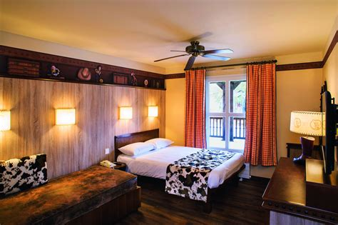 chambre hotel cheyenne disney 39 s hotel cheyenne seine et marne expedia fr