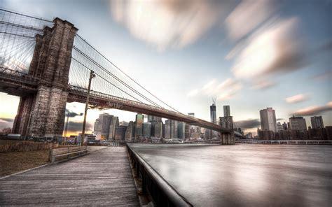 Brooklyn Bridge Png Hd Transparent Brooklyn Bridge Hd.png