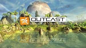 Outcast Second Contact, diamo uno sguardo al primo trailer ...