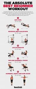 The Most Effective Workout For All Y U0026 39 All New Year U0026 39 S