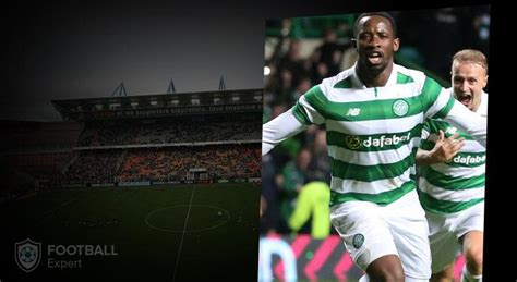 celtic  ross county prediction betting tips predicted