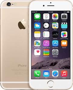 Apple iPhone 7 Plus - aktualne oferty