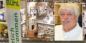 Buhl Möbel Online Shop : m bel buhl positive bilanz ~ Michelbontemps.com Haus und Dekorationen