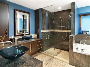 master bathroom design ideas 12 amazing master bathrooms designs corner