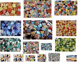 Mosaik Selber Fliesen Auf Altem Tisch : mosaik basteln 2 ~ Watch28wear.com Haus und Dekorationen
