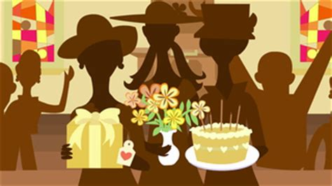 birthday wishes african american cards ideal